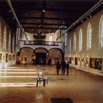 Lille: Musée de l'hospice Comtesse