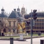 Lyon-accueille-Marquès