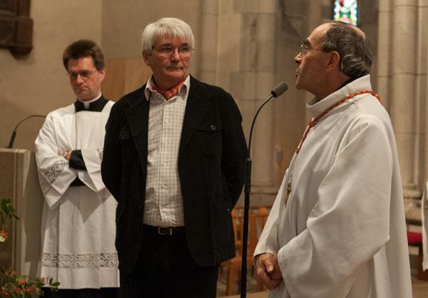 01112012-01 novembre 2012-Chemin de Croix Inauguration-10366
